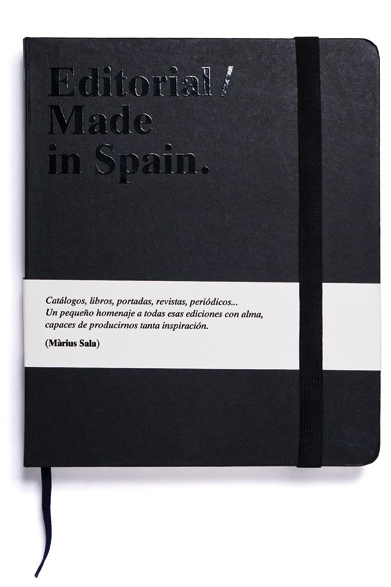 Made in spain Editorial_01